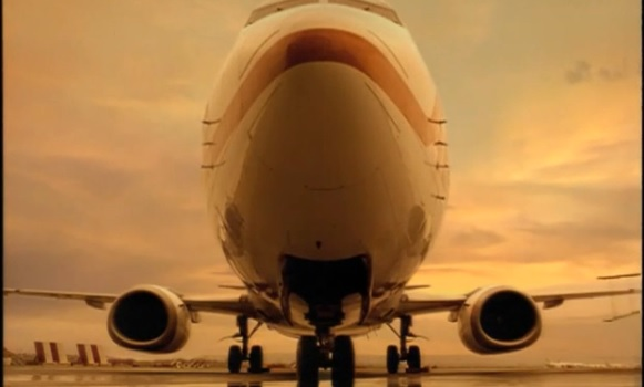 Air Europa – Nueva flota: precio1
