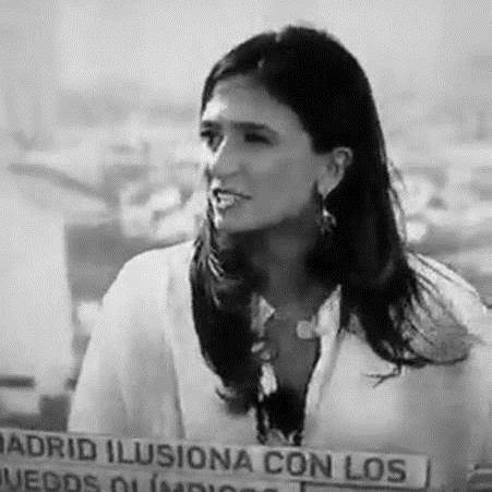 Maria Barbera