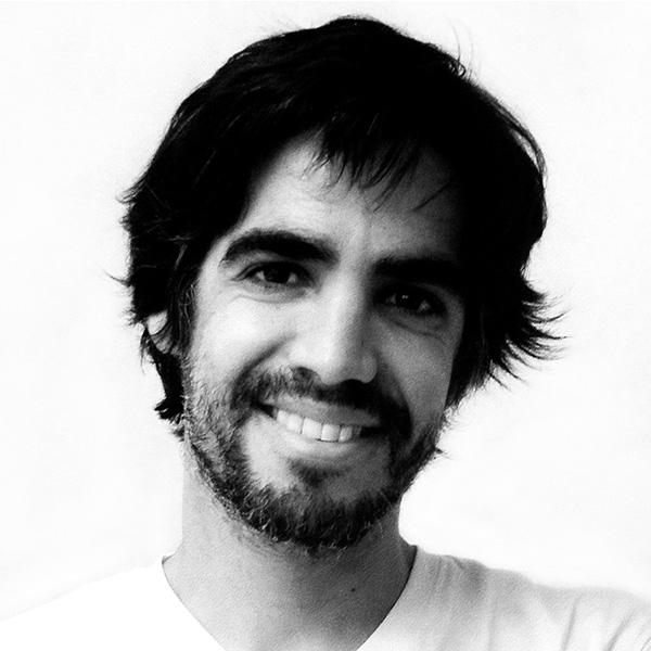 Adrián Ríos