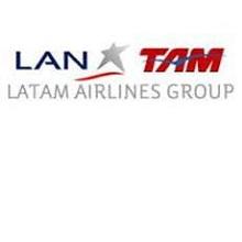 clientes_lantam