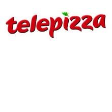 clientes_telepizza