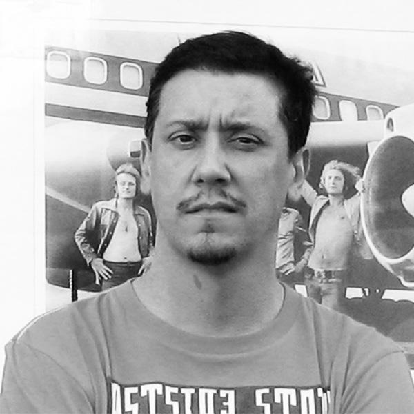 Luis López de Ochoa