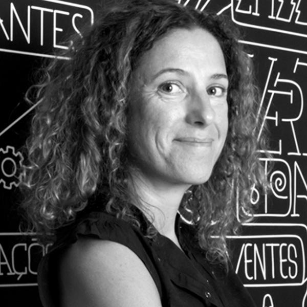 Susana Alburquerque