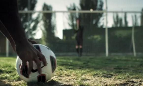 Gol Televisión – Soy el gol