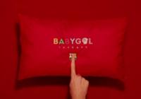 babygol