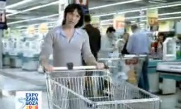 Carrefour – Nosotros