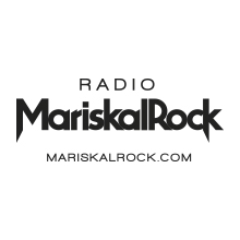 Radio Mariskal Rock